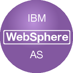 Websphere Training