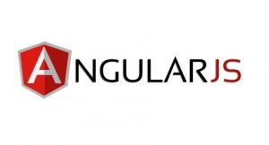 Angular Js training in chennai