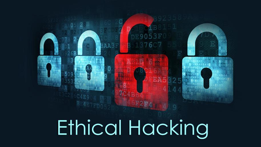 Ethical Hacking training in chennai
