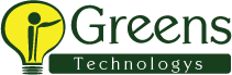 Greenstechnology-logo