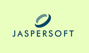 Jaspersoft training in chennai