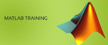 Matlab training in chennai