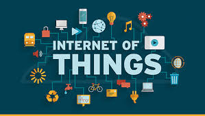Internet of Things (IoT) training in chennai