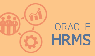 Oracle HRMS training in chennai