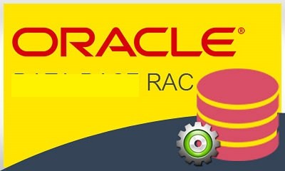 ORACLE RAC training in chennai